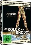 Koloss Von Rhodos, der