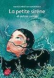 La petite sirène et autres contes - Texte intégral