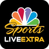 NBC Sports Live Extra for Fire TV