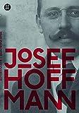 img - for Josef Hoffmann: Autobiography book / textbook / text book