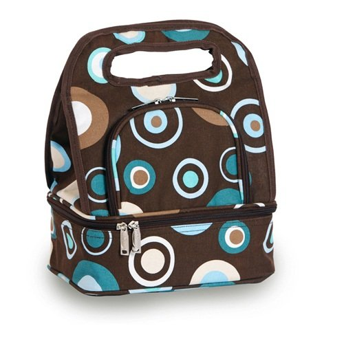 picnic-plus-psm-144co-savoy-lunch-bag-cafe-ole