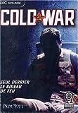 echange, troc Cold War