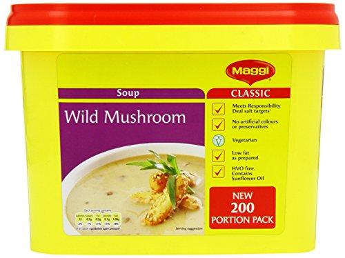 maggi-wild-mushroom-simmer-soup-2-kg