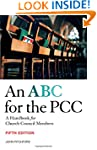 An ABC for the PCC 5th Edition: A Han...