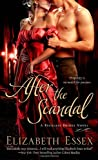 After the Scandal (Reckless Brides)