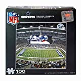 12-Pack NFL Dallas Cowboys