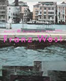 img - for Franz West: Biennale di Venezia 1990, Austrian Exhibition book / textbook / text book