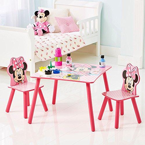 tisch mit stuhl f r kleinkind com forafrica. Black Bedroom Furniture Sets. Home Design Ideas