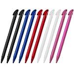 DelTex� 10 x Stylus Touch Pen For Nin...