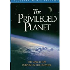 The Privileged Planet: John Rhys-Davies, Lad Allen: Movies & TV