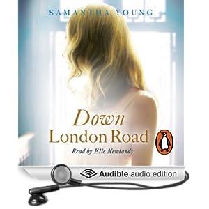 Down London Road (Unabridged)