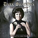 Dark Shadows - The Voodoo Amulet | Mark Thomas Passmore