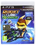 Ratchet & Clank: Q-Force