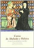 Cartas de abelardo y helosia (8497164709) by PAUL ZUMTHOR