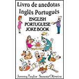 English Portuguese Joke Bookpar Jeremy Taylor
