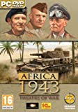Theatre of War 2: Africa 1943 (PC)