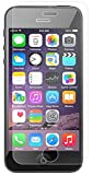 AmazonBasics Ultra-Clear High Definition (HD) Screen Protectors for iPhone 5 / 5S / 5C (3-pack)