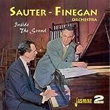 Inside The Sound [ORIGINAL RECORDINGS REMASTERED] 2CD SET