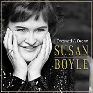 I Dreamed a Dream by Sony Music