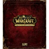World of Warcraft: Mists of Pandaria - Collector's Edition (PC DVD)by Blizzard