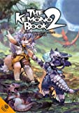 THE KEMONO BOOK 2