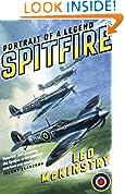Spitfire �