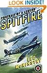 Spitfire �: Portrait of a Legend
