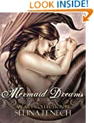 Mermaid Dreams: An Art Collection by Selina Fenech: Volume 4