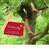 Kirschbaumtage - Cherry Tree Days: Kinderlieder nach Gedichten von Robert Louis Stevenson