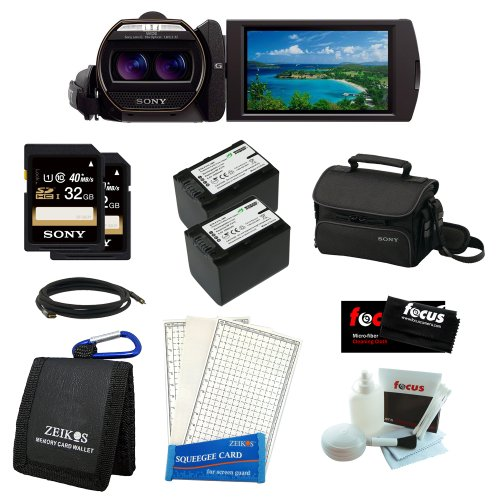 Software handycam sony dcrdvd610 memory