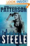 BREAKING STEELE: A Sarah Steele Legal Thriller (Sarah Steele series Book 1)