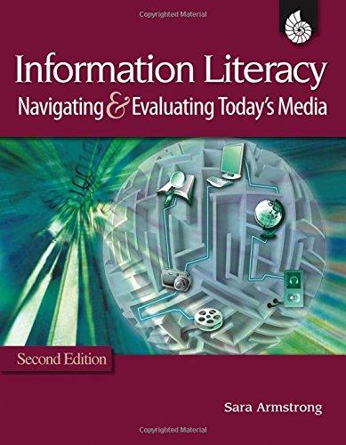Information Literacy (N/A)