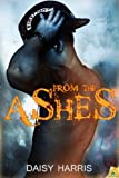 From the Ashes (Fire and Rain)
