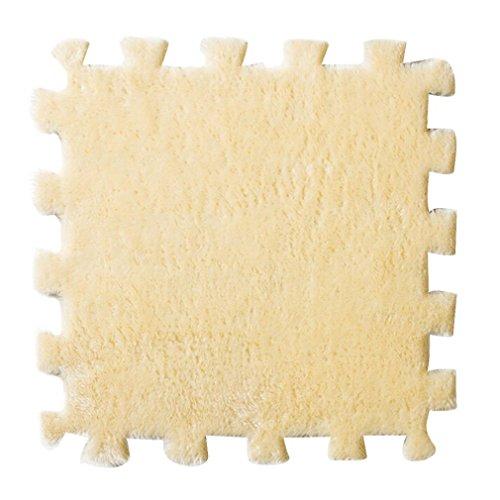 familizo-30-30cm-salon-dormitorio-ninos-soft-patchwork-alfombra-empalme-baby-mat-alfombras-beige