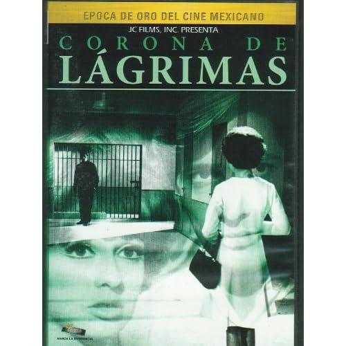 Legal Corona de lagrimas Movie Download