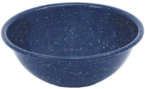 Granite Ware 6414-6 10-Quart Dish Pan