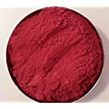 Beet Root Powder-4oz - Natural Food Coloring