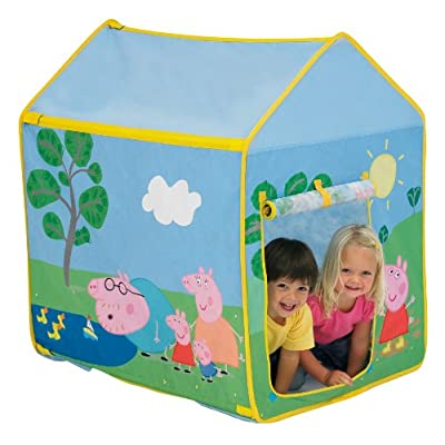 Peppa Pig Wendy House