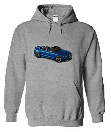 car-audi-cabriolet-blue-new-exclusive-quality-kapuzenpullover-hoodie-sweatshirt-jumper-for-herren-lg