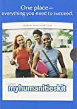 MyHumanitiesKit -- Valuepack Access Card