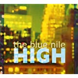 Highby Blue Nile