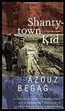Shantytown Kid