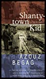 img - for Shantytown Kid book / textbook / text book