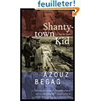 Shantytown Kid