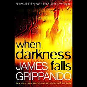 When Darkness Falls | [James Grippando]
