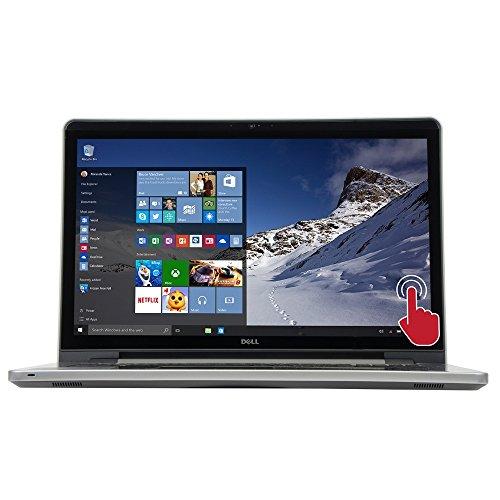 Dell Inspiron 15 i5558-5718SLV Signature Edition 1…