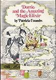 Dorrie and the Amazing Magic Elixir