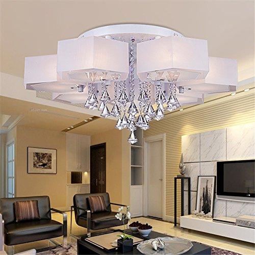 led-zsq-acrilico-luci-a-soffitto-moderno-breve-soggiorno-luci-di-controllo-remoto-3-9-si-accendebian