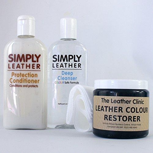 leather-rejuvenation-repair-kit-inc-colour-restorer-cleaner-conditioner-black