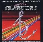 V3 Hooked On Classics